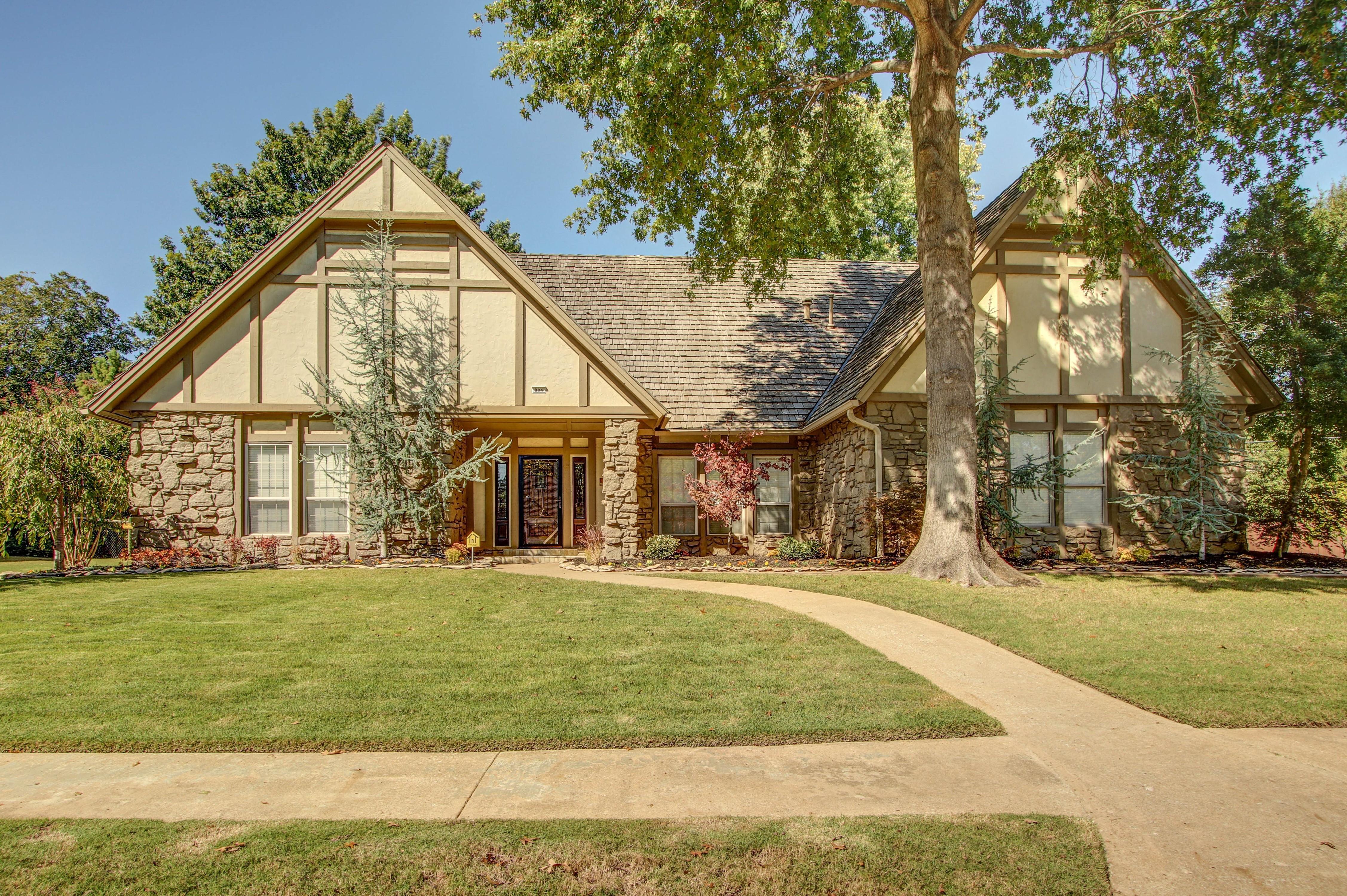 804 E Union Street Property Photo