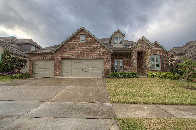5824 E 145th Place Property Photo