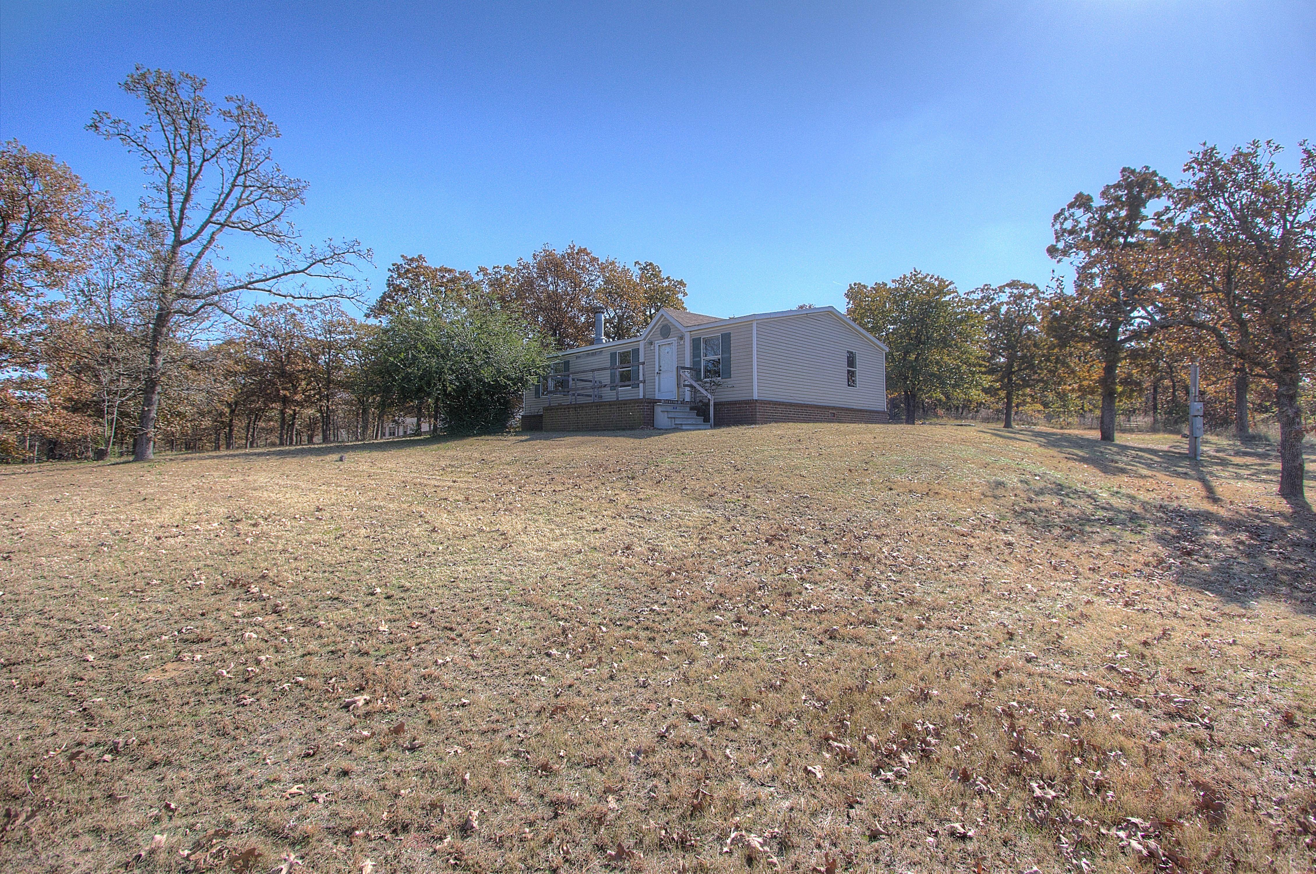 10110 Lakeridge Drive Property Photo