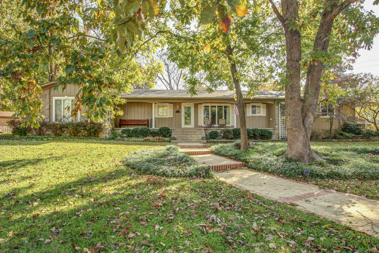 801 Wilson Avenue Property Photo
