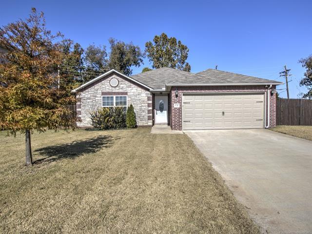 8745 E 126th Place Property Photo