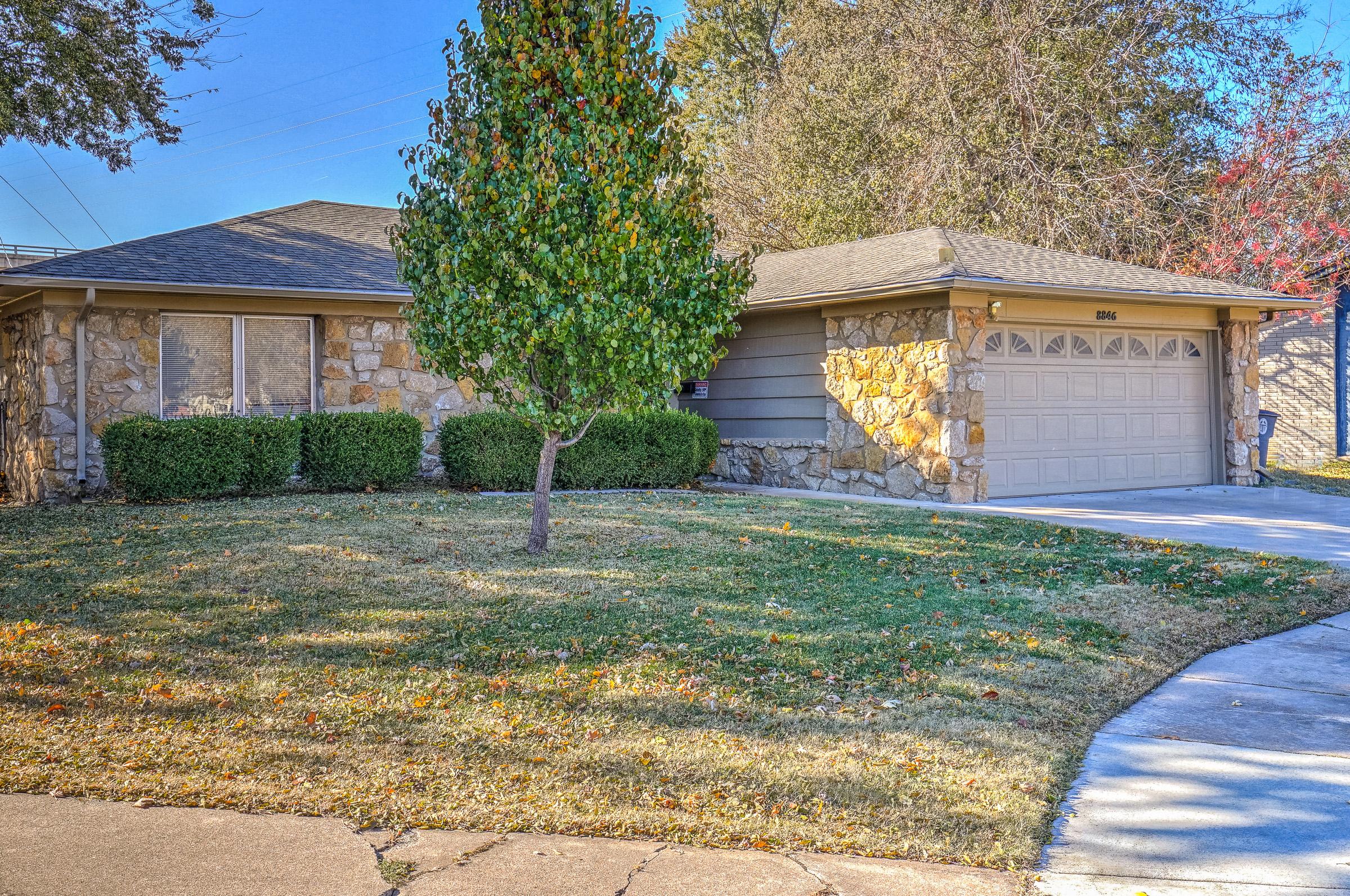 8846 E 40th Place Property Photo