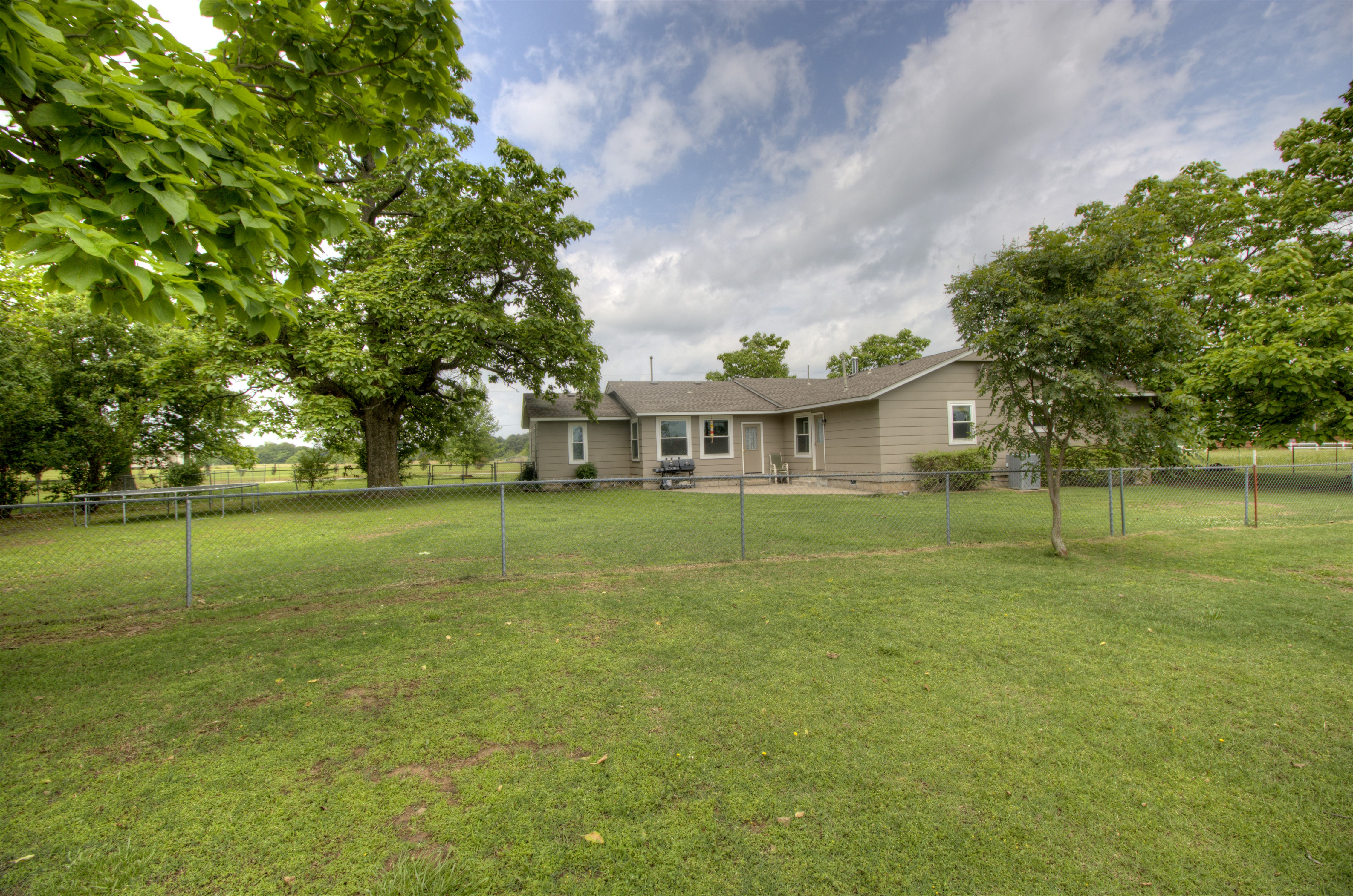 17791 S 4180 Road Property Photo