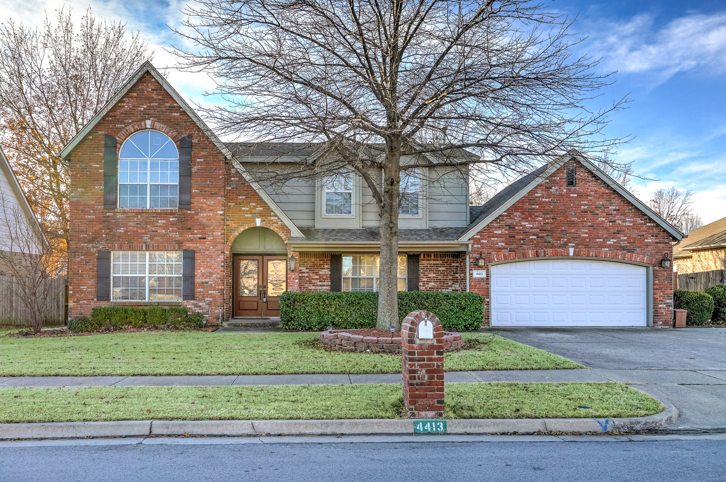 4413 W Joliet Street Property Photo