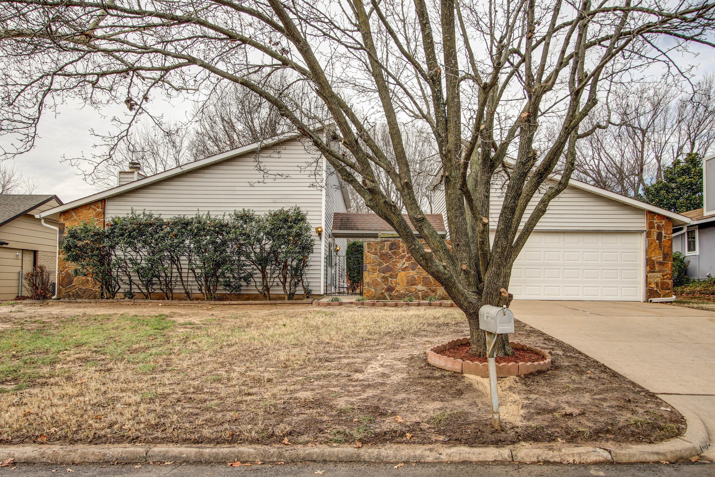 4012 S Cedar Avenue Property Photo