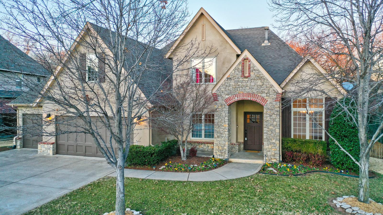 8743 E 104th Place Property Photo