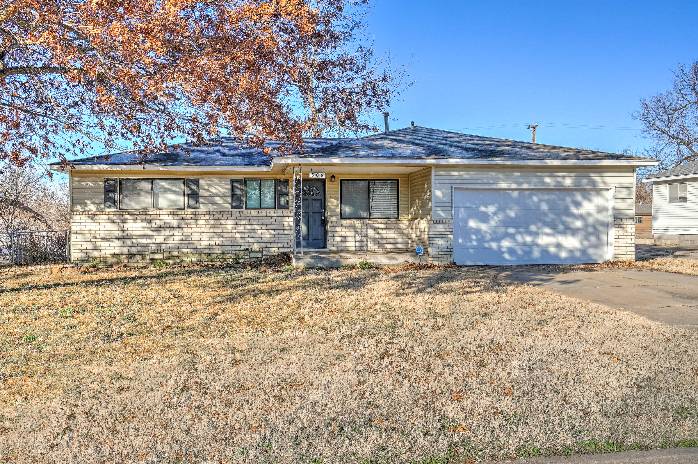 506 S 5th Place Property Photo
