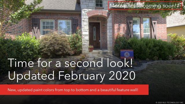 2315 E 138th Street Property Photo