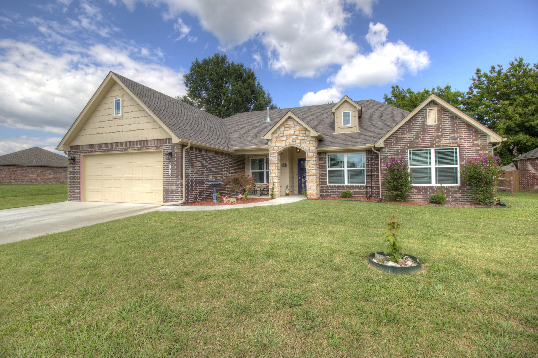 1513 S Oklahoma Street Property Photo