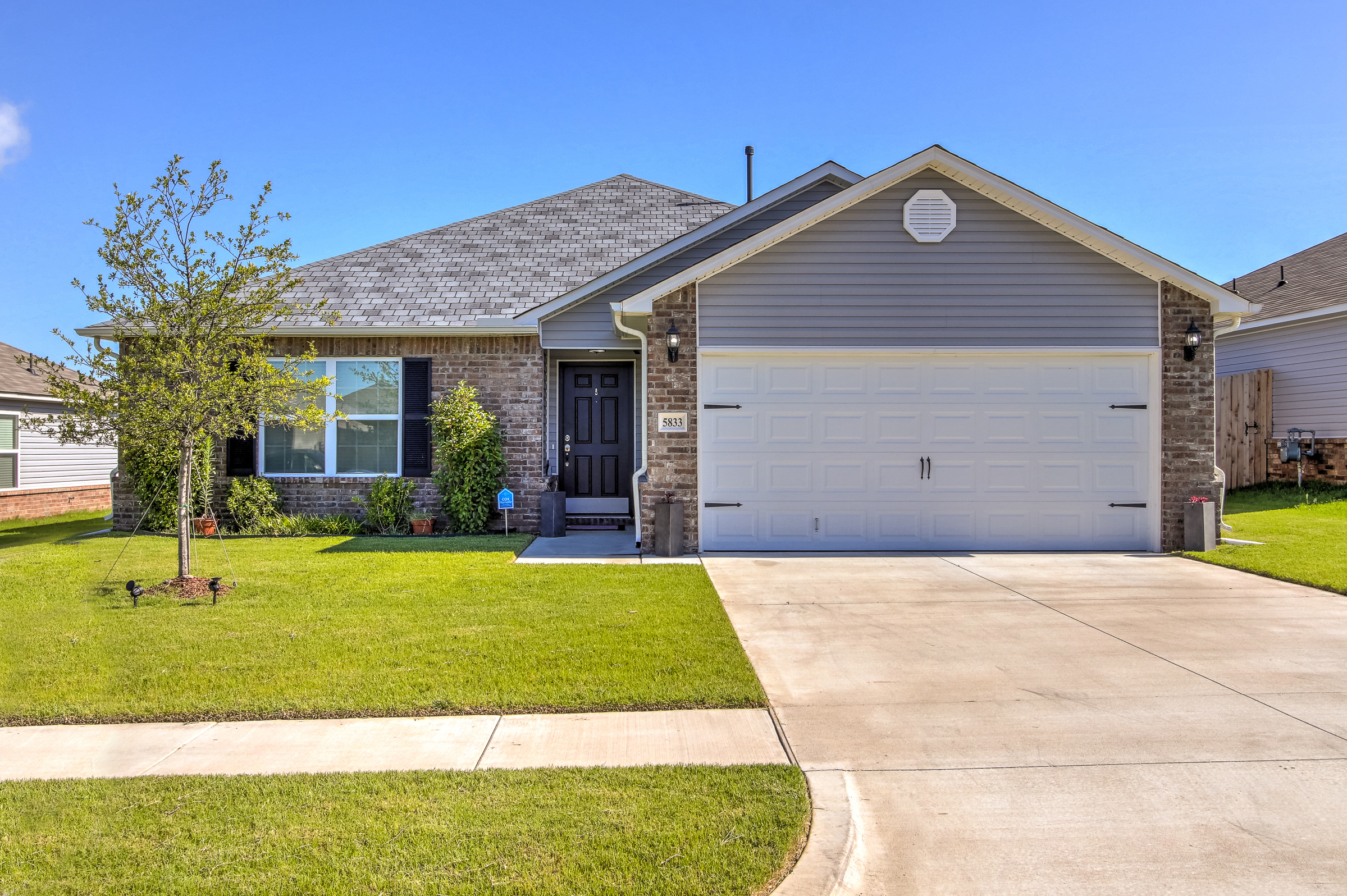 5833 E 147th Street Property Photo