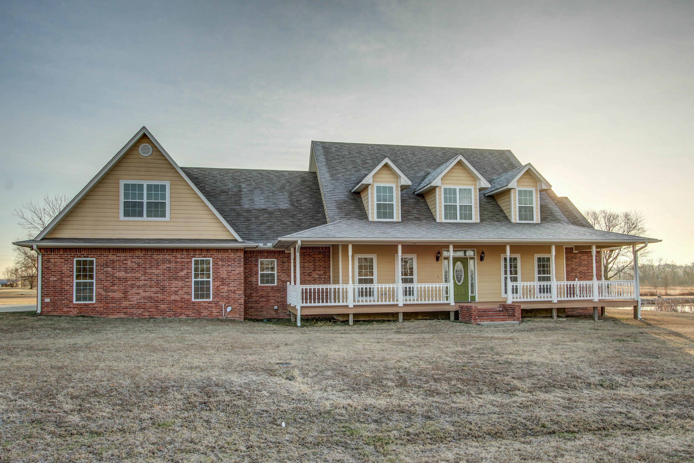 825 N Windle Lane Property Photo