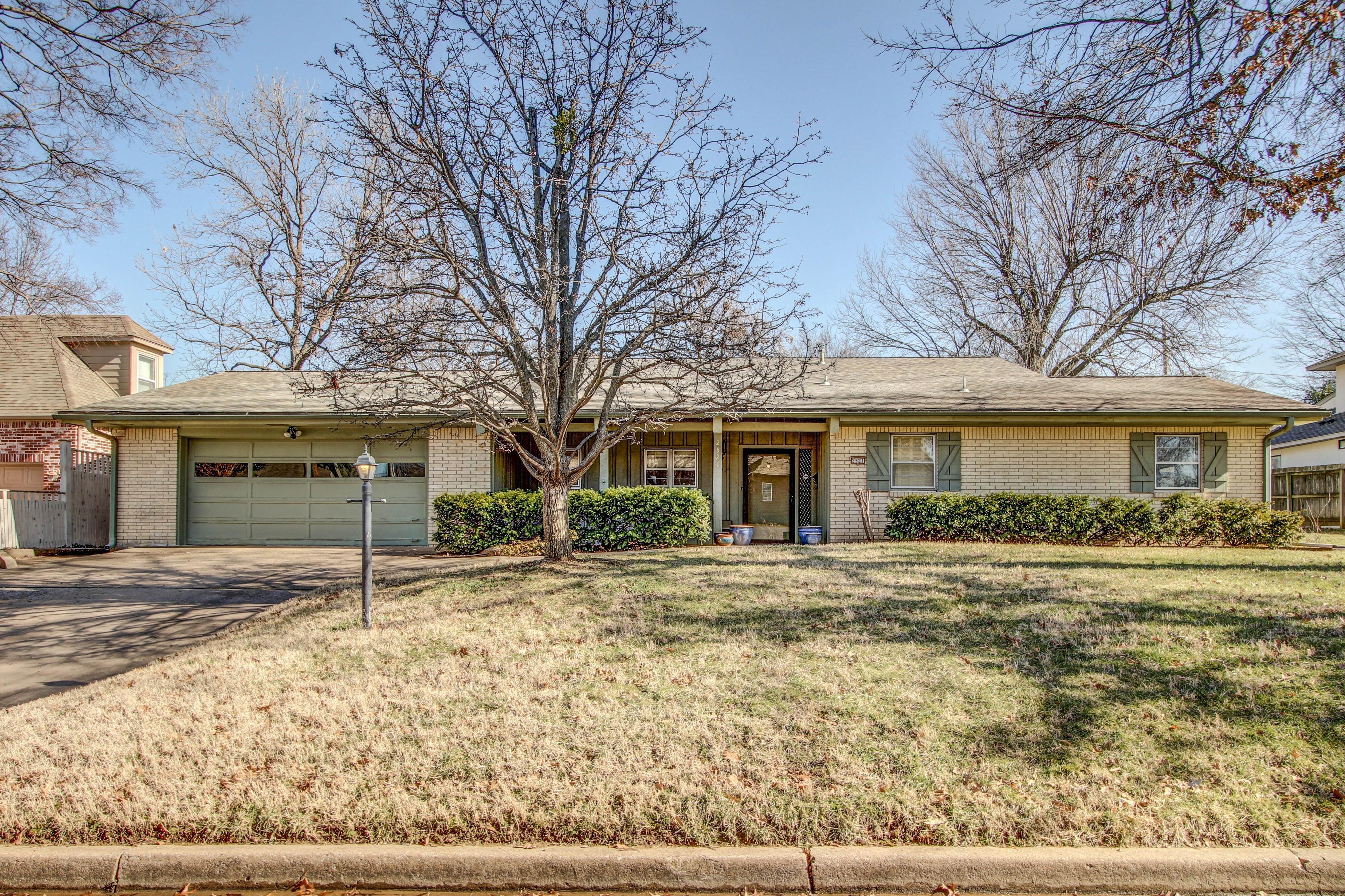 2521 S Birmingham Avenue Property Photo