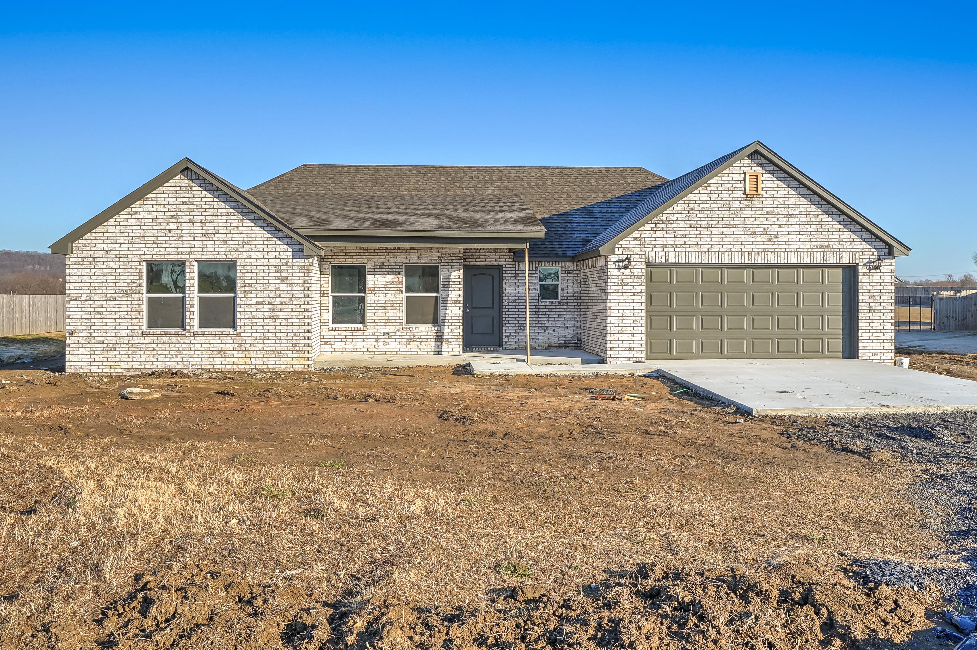 6875 Olind Drive Property Photo