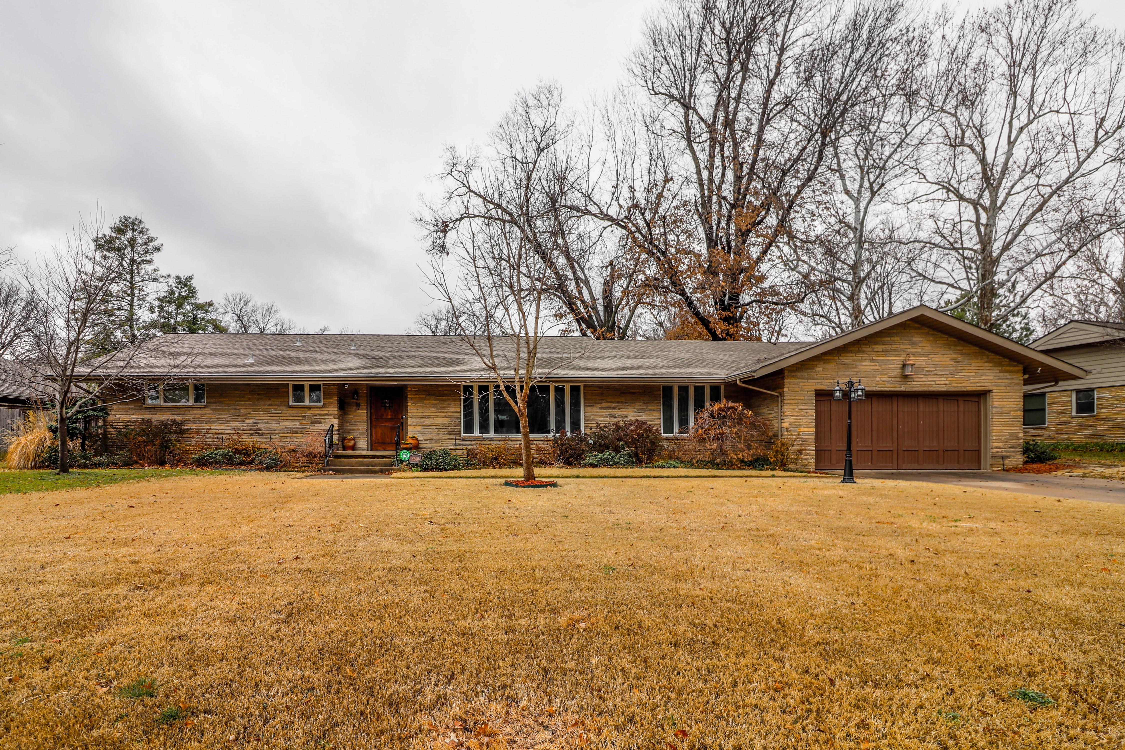 3240 S Florence Avenue Property Photo