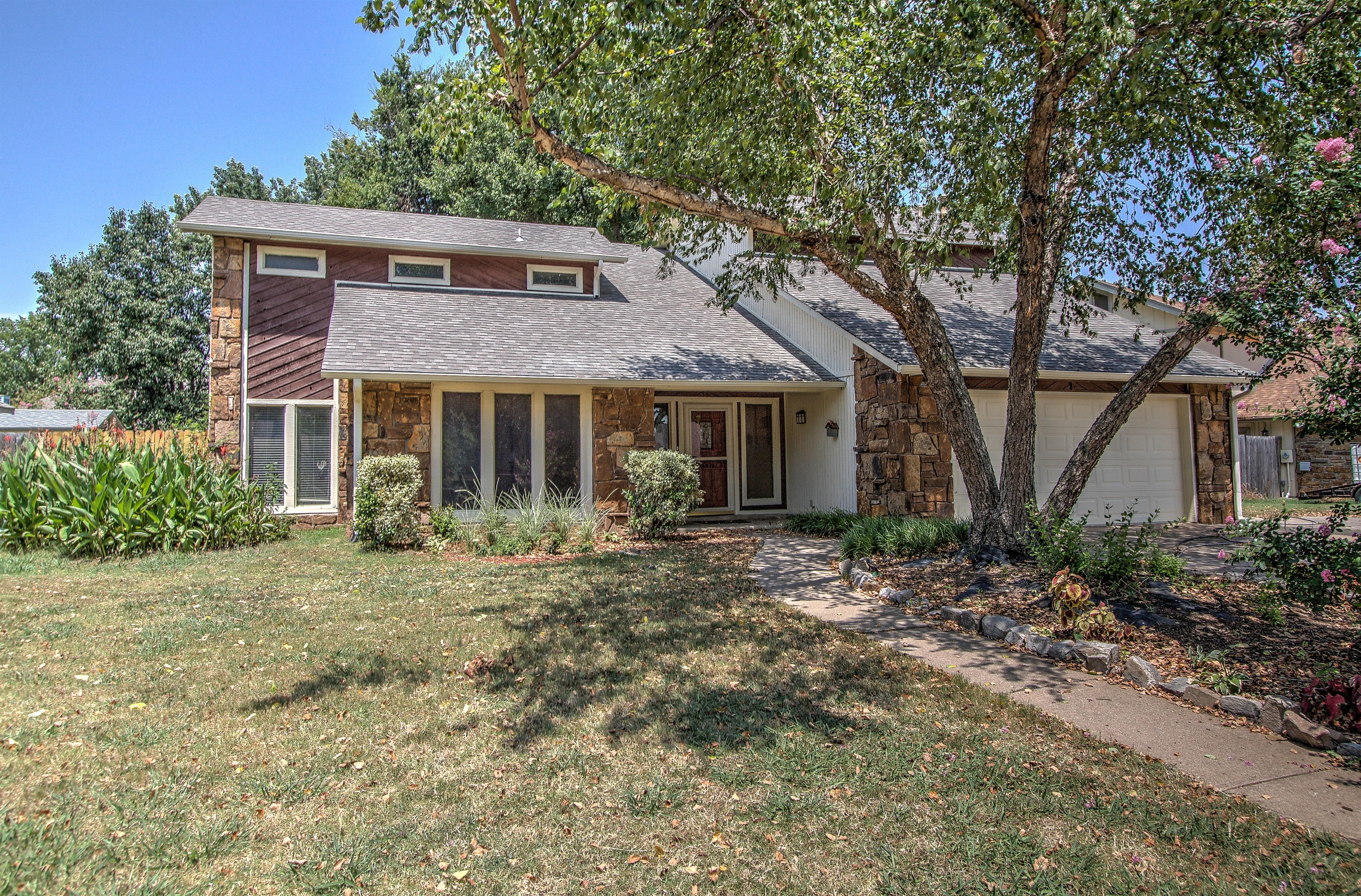 1704 N 16th Street Property Photo