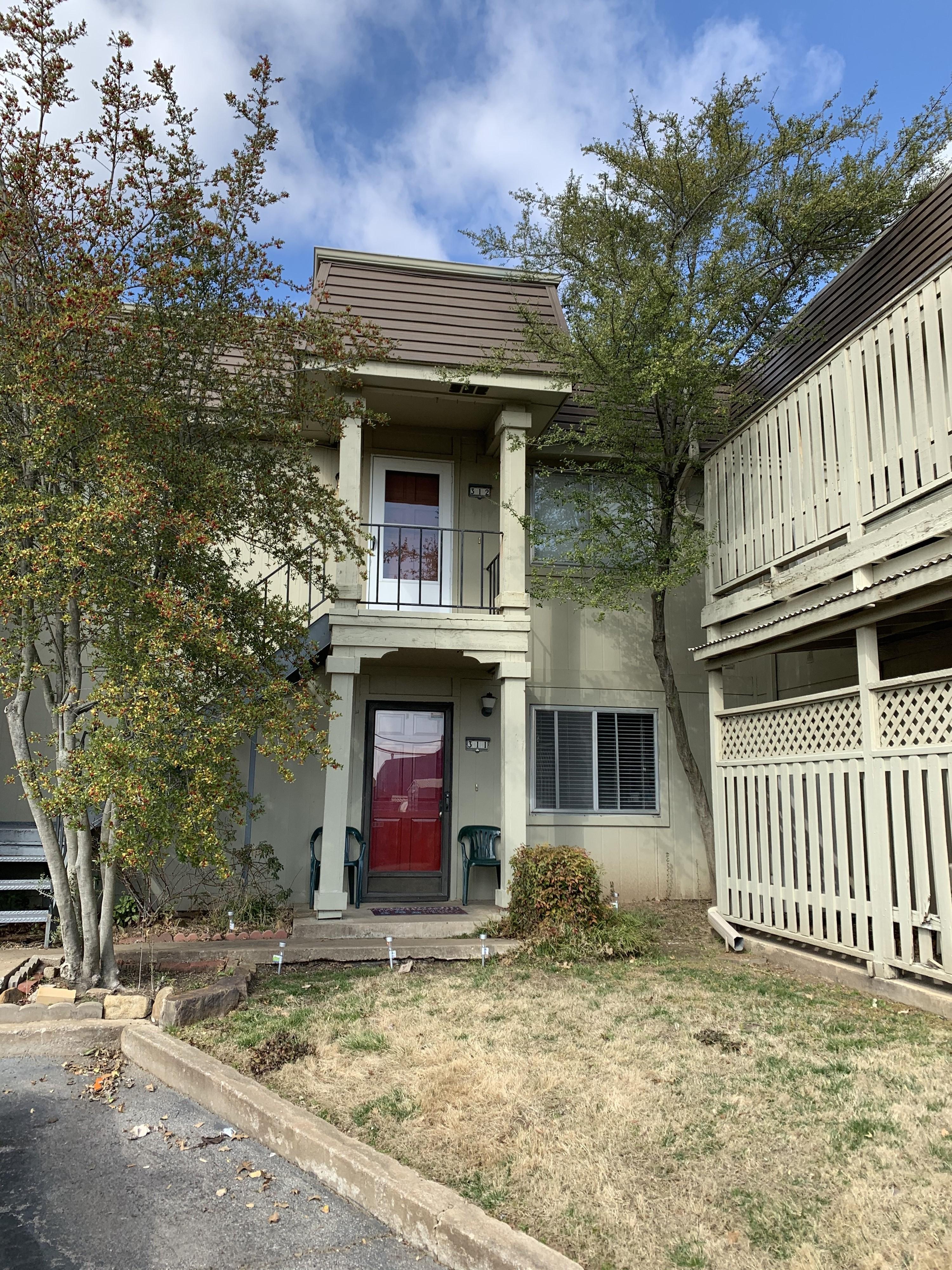 6732 S Lewis Avenue #312 Property Photo 1