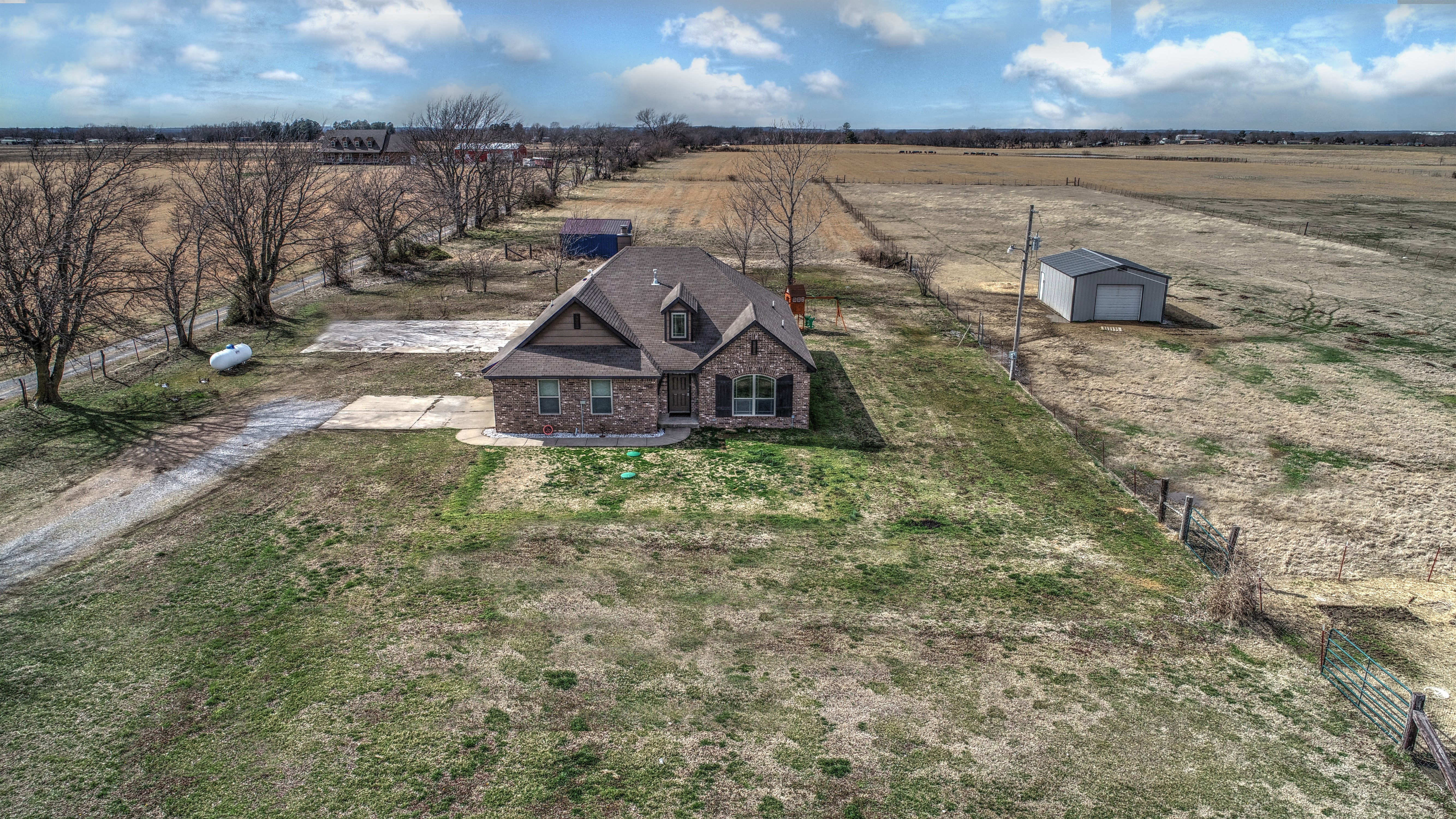 36478 S 4220 Road Property Photo