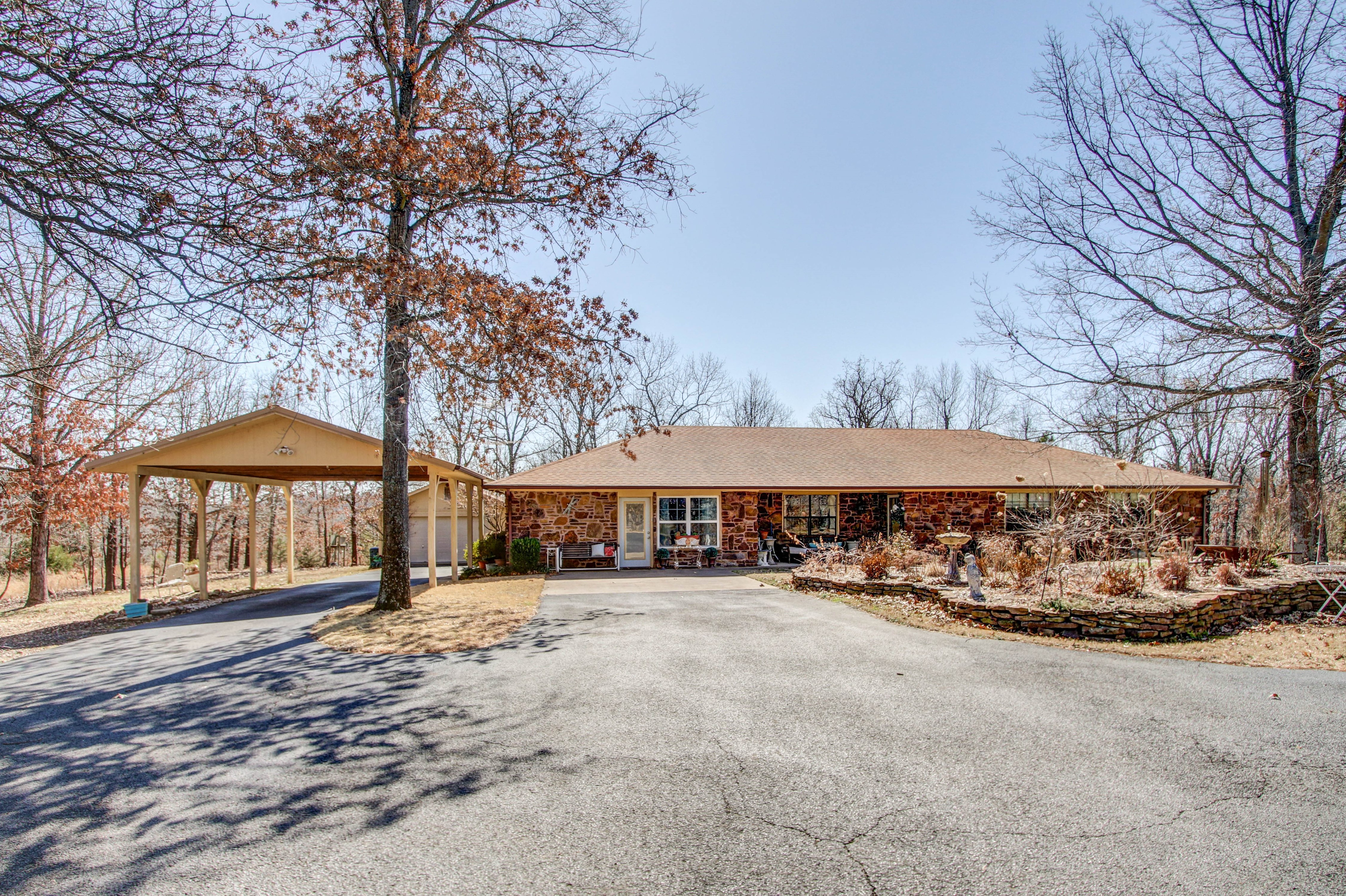 27270 S Indian Road Property Photo