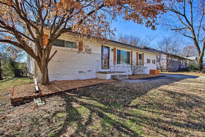 5786 E 26th Place Property Photo