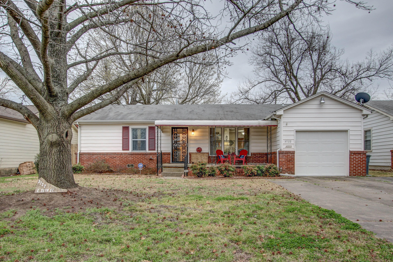 3722 E 28th Street Property Photo