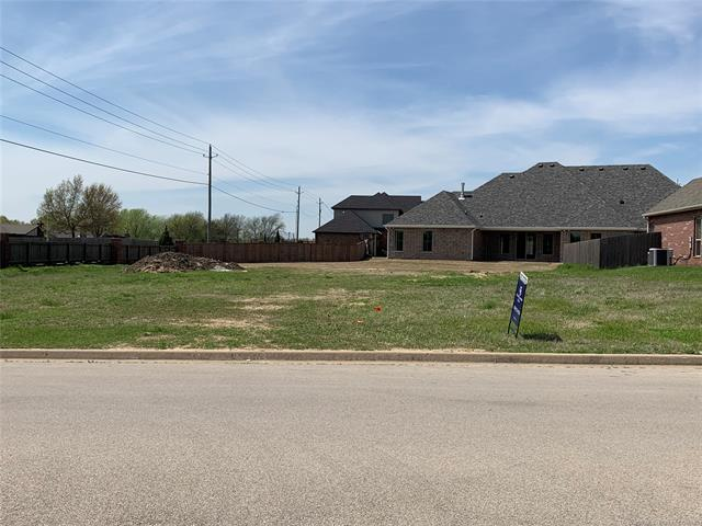 105 Prairie Ridge Drive Property Photo