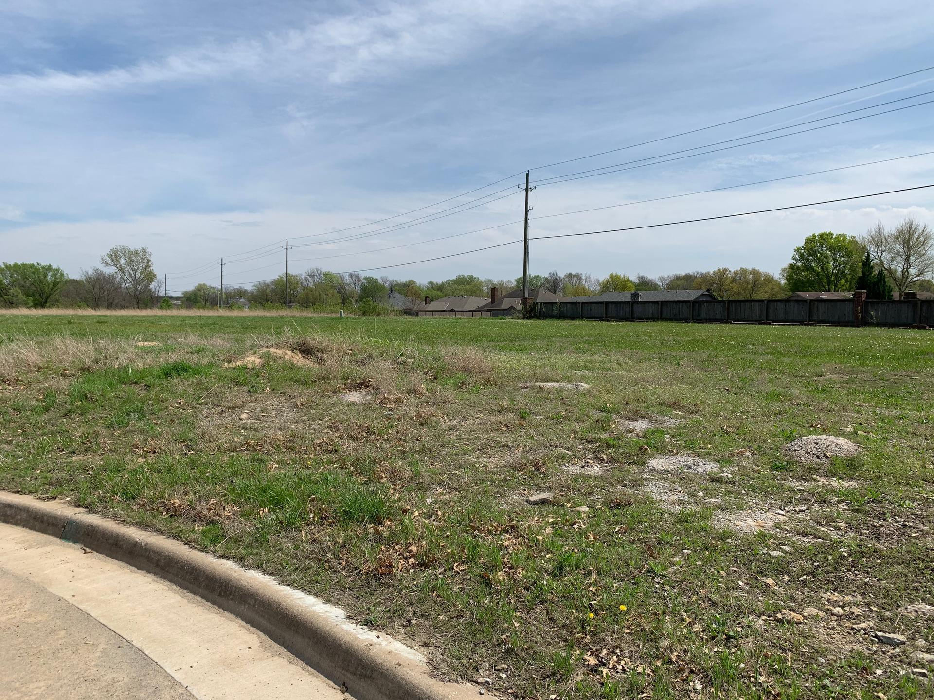 6229 Sawgrass Drive Property Photo
