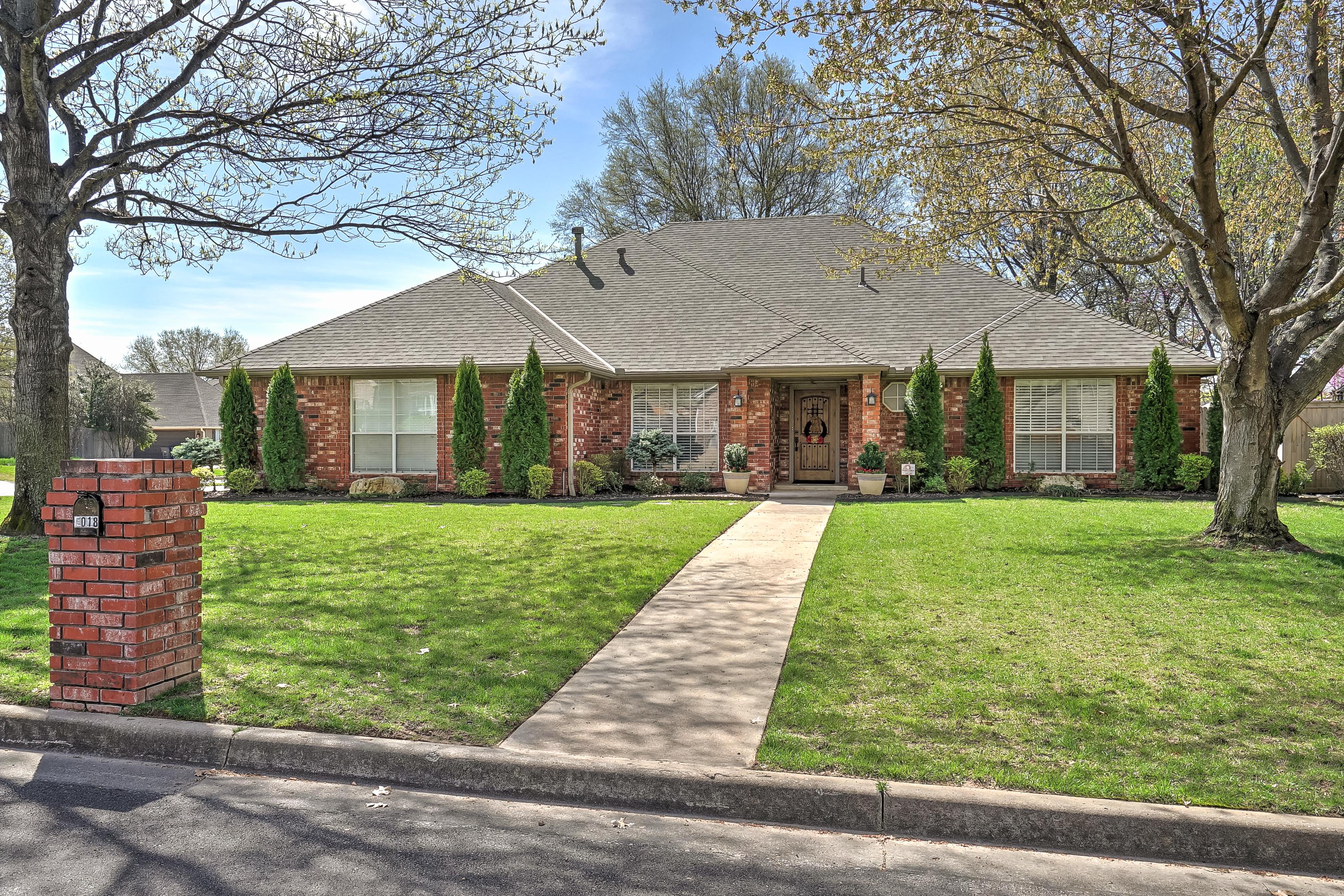 6018 E 112th Place Property Photo