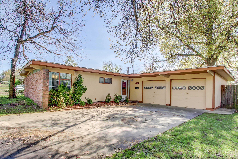 4968 E 26th Street Property Photo