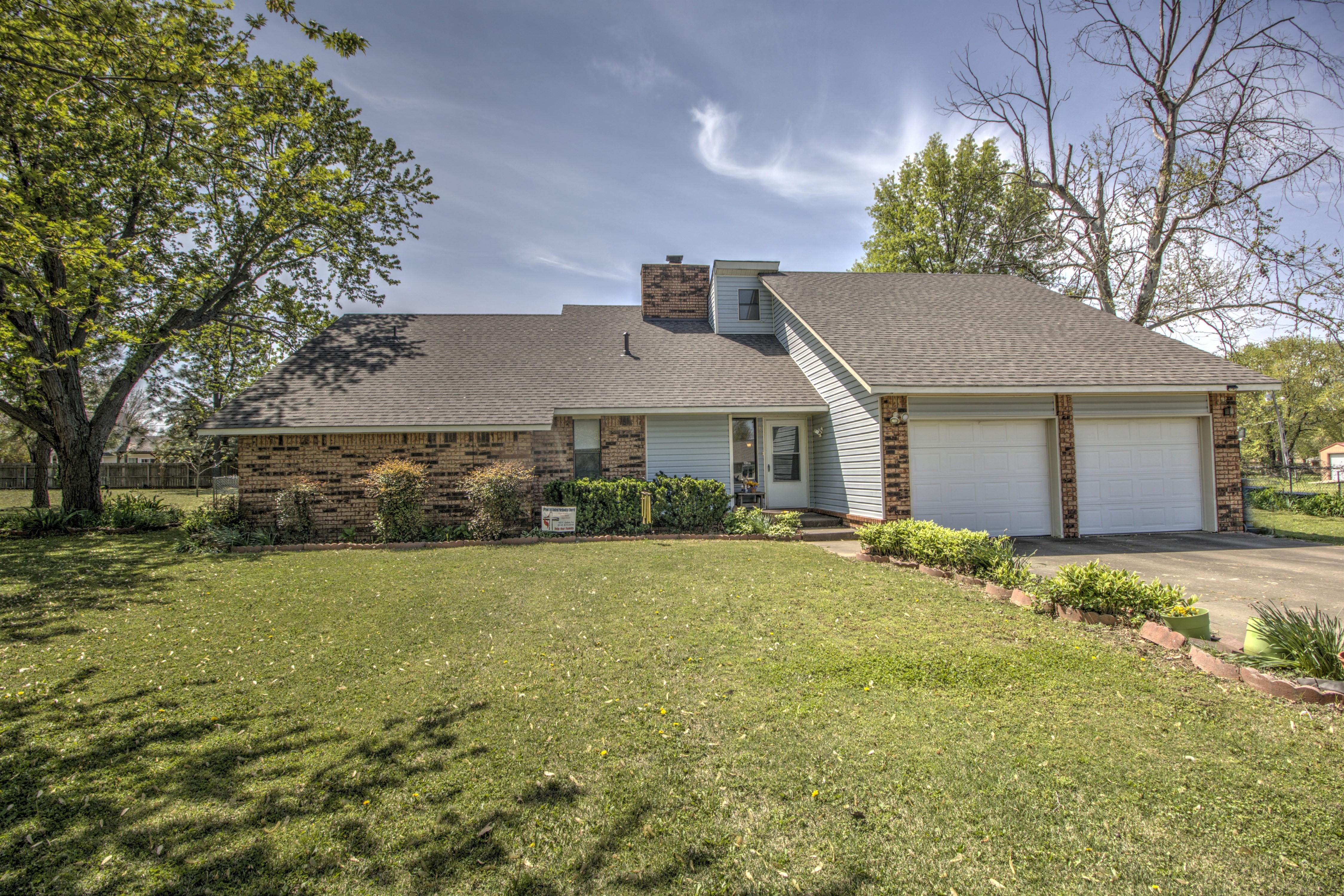 84 Sycamore Circle Property Photo 1