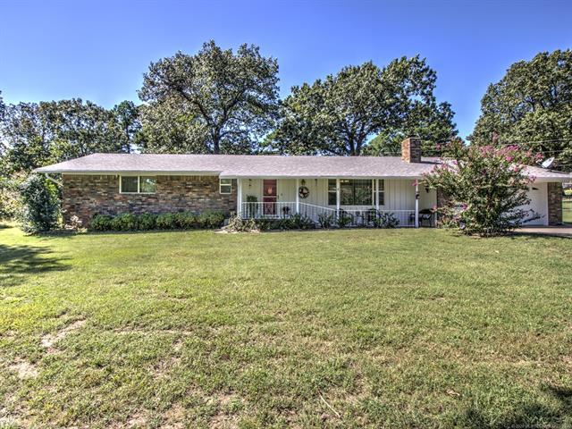 7706 E 502 Road Property Photo