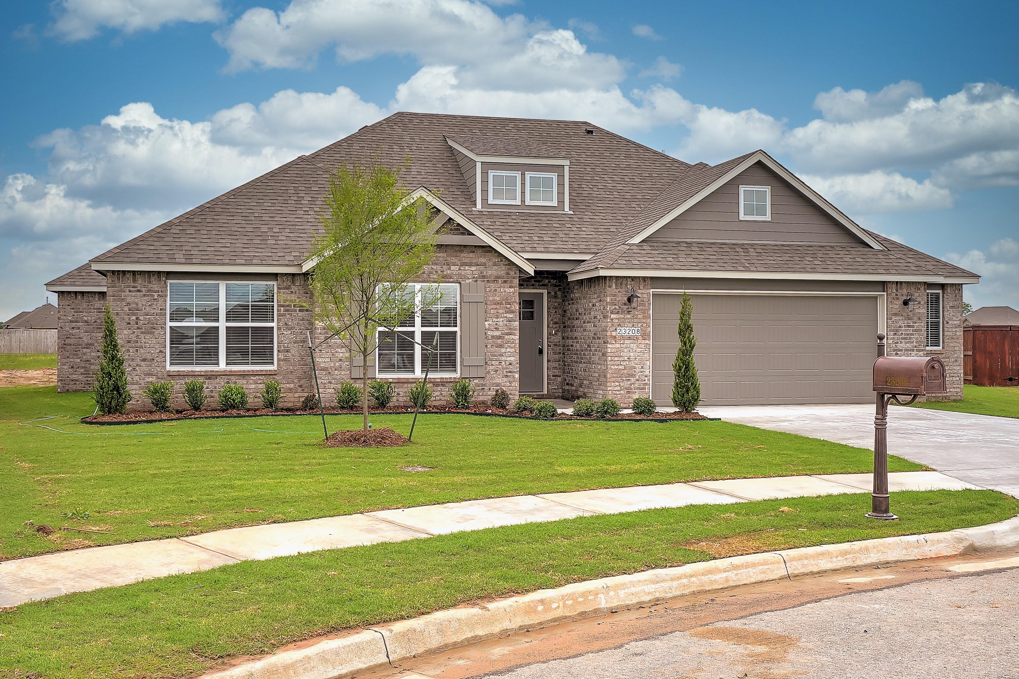 23208 E 104th Street Property Photo