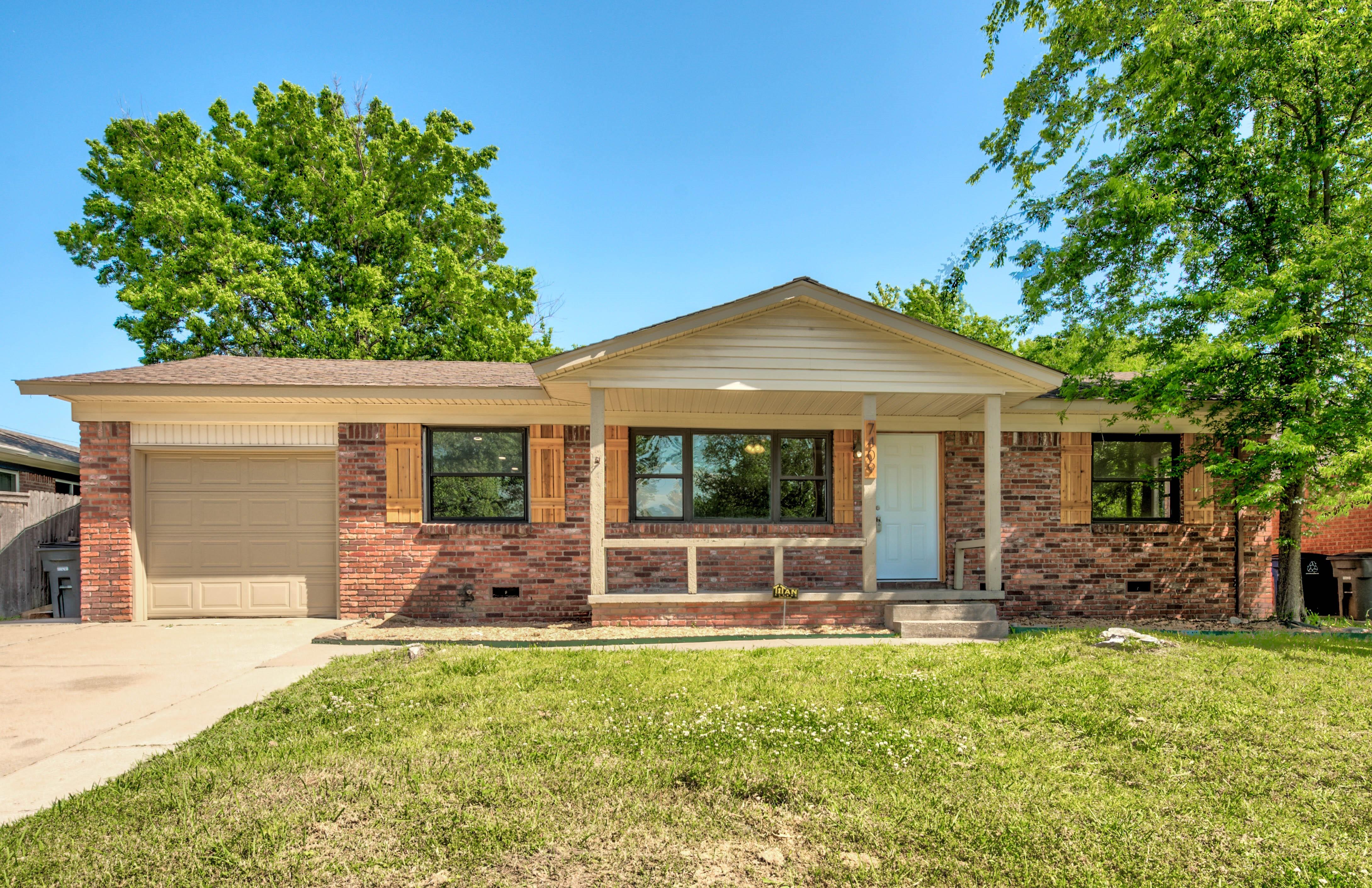 7409 E 30th Place Property Photo