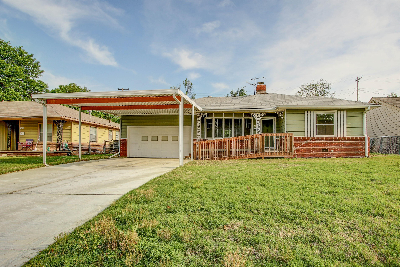 4549 E 38th Place Property Photo 1