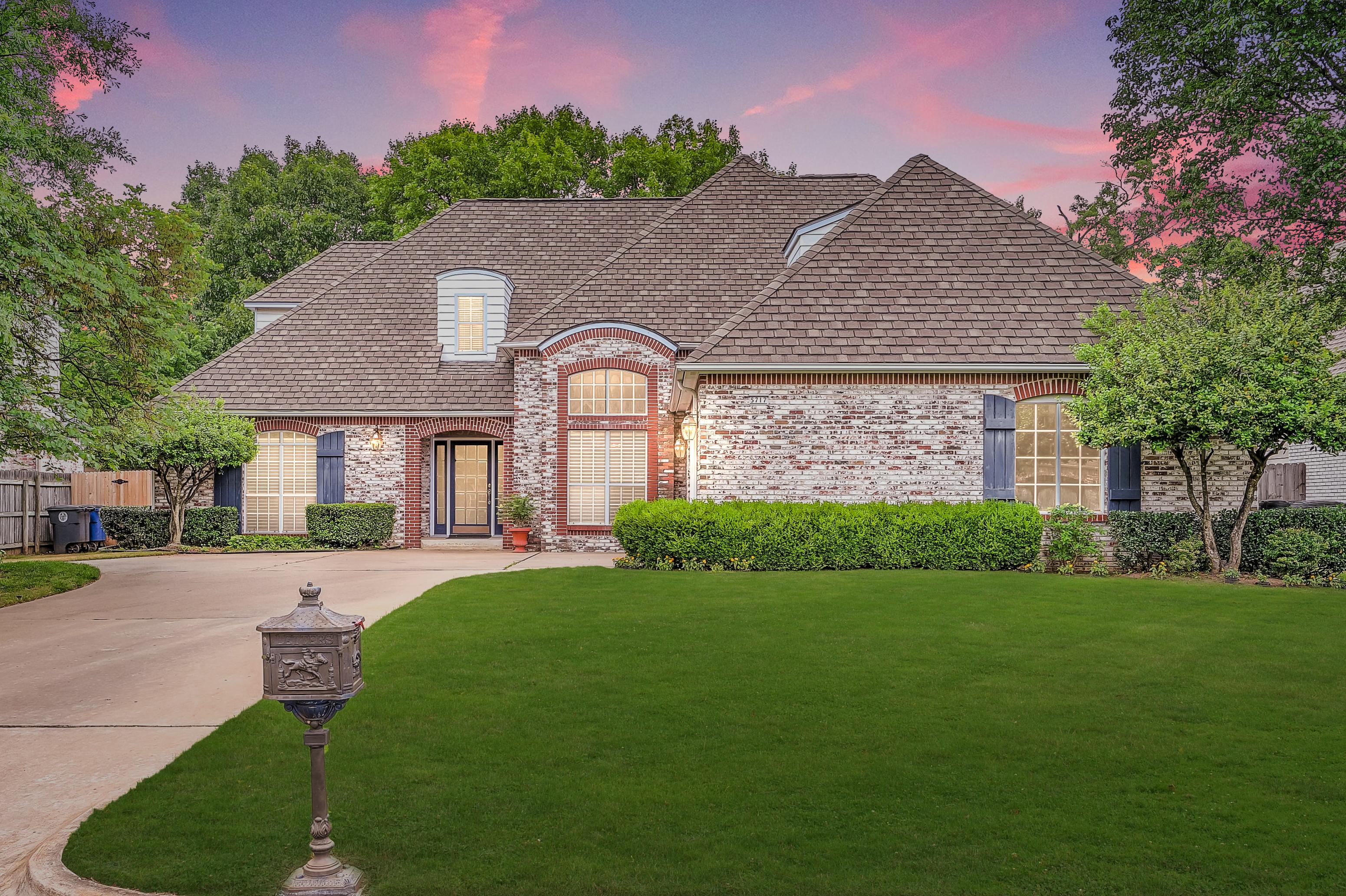 5717 E 101st Place Property Photo