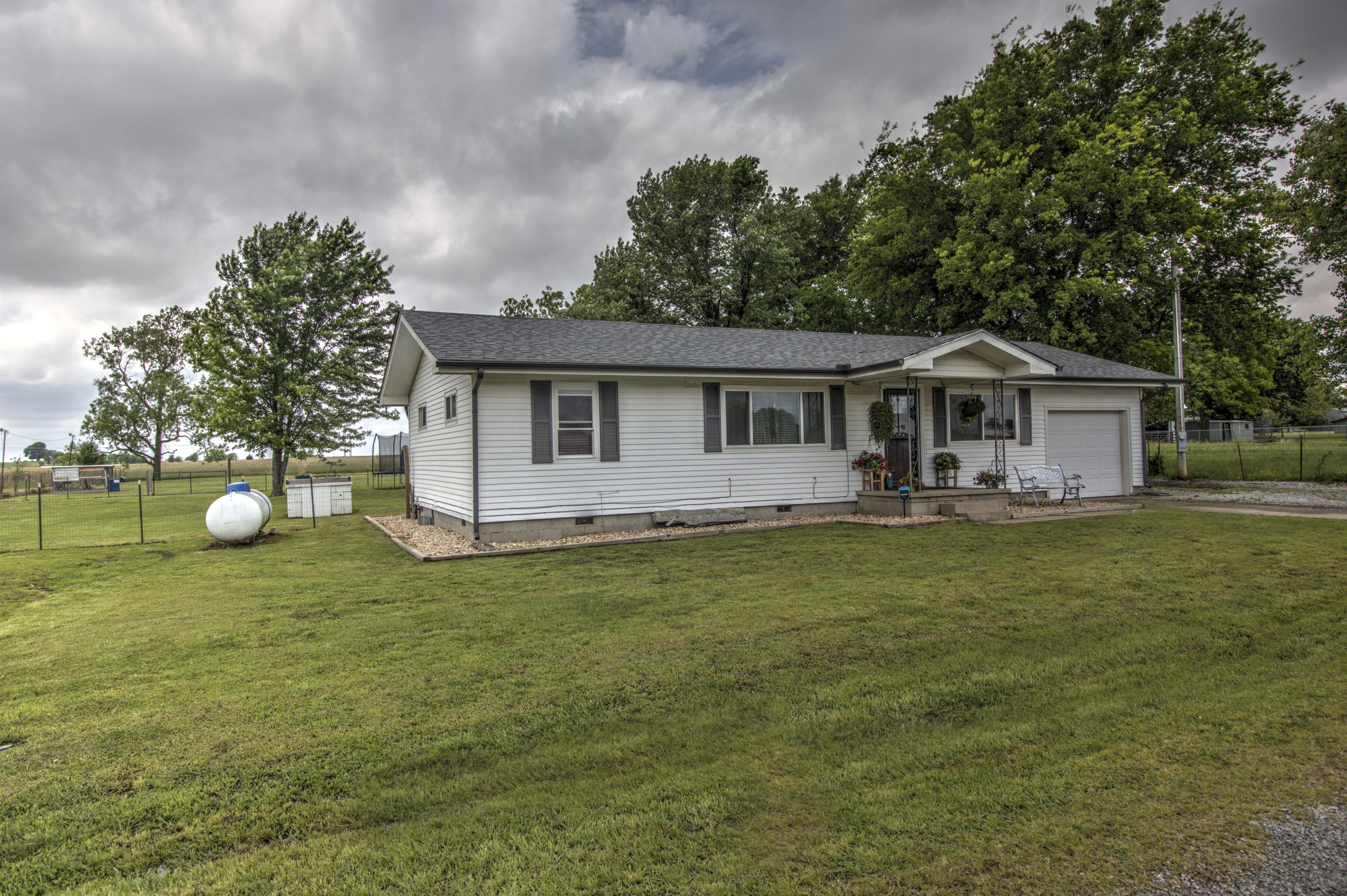 1867 N 4364 Property Photo
