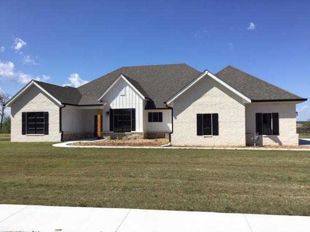 5894 Ohio Street Property Photo