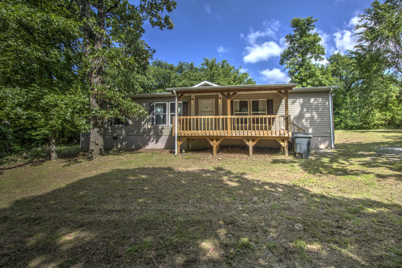 2736 E 586th Property Photo
