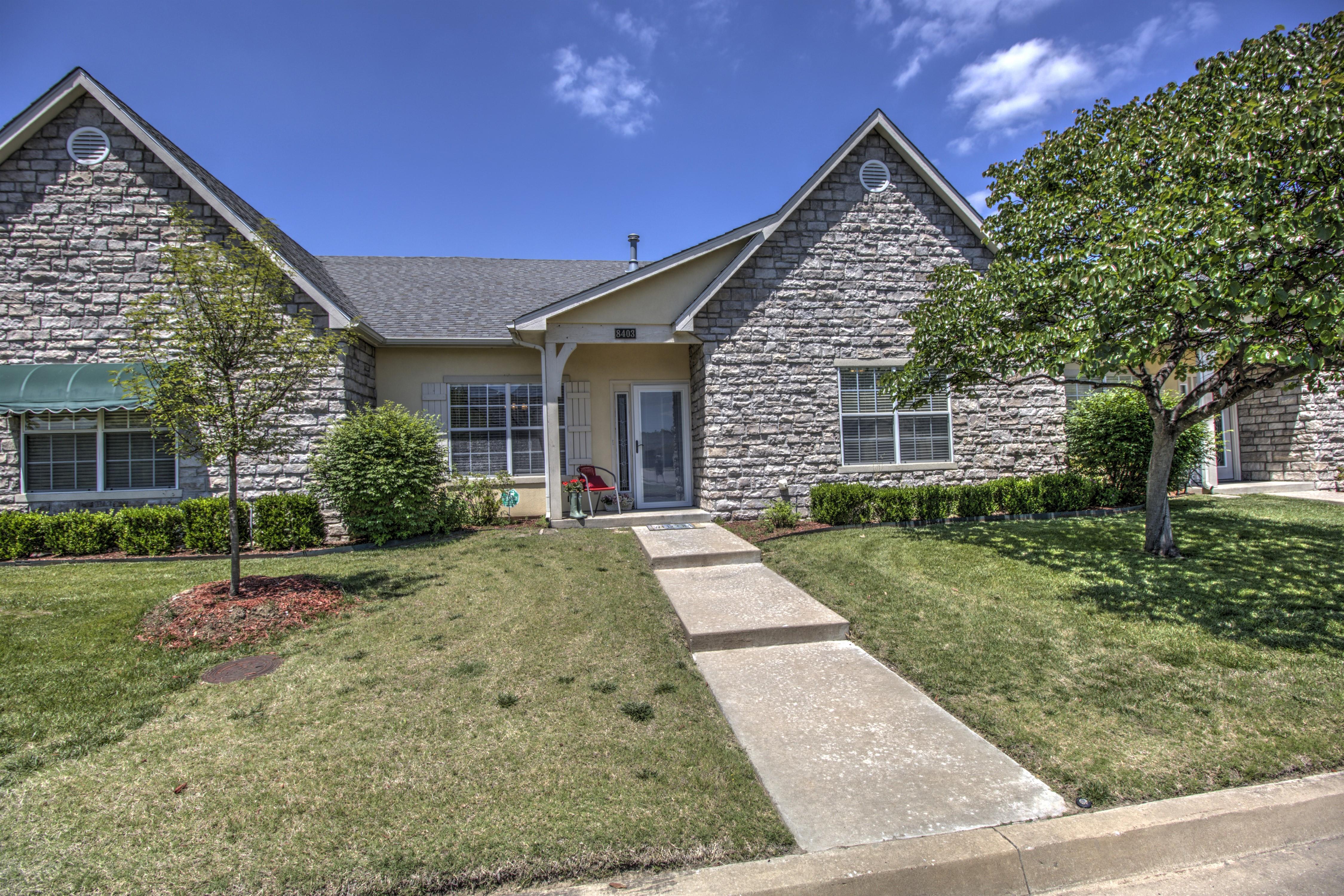8403 E 74th Place Property Photo