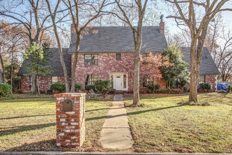 9029 S Joplin Avenue Property Photo