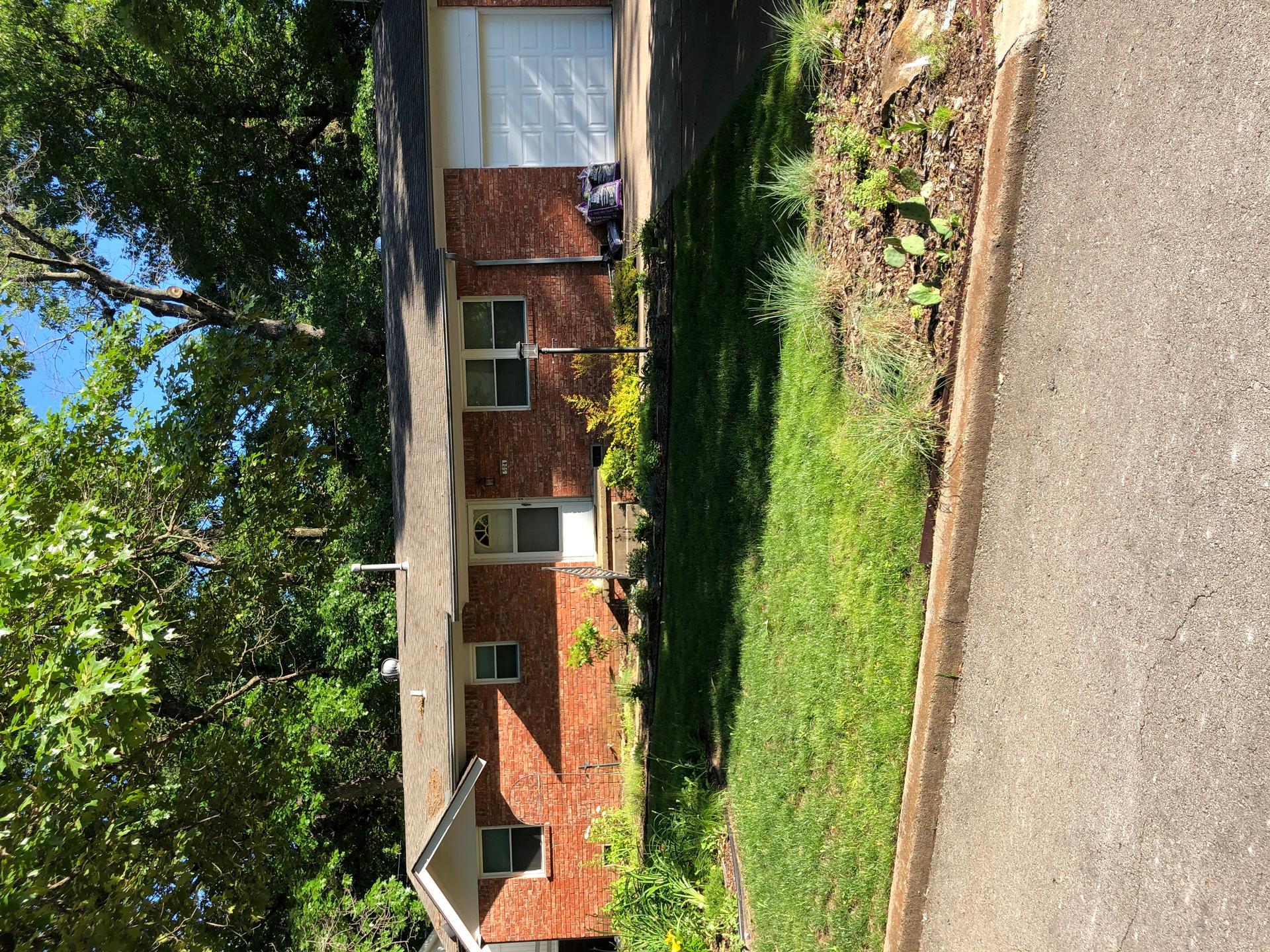 504 E 11th Street Property Photo