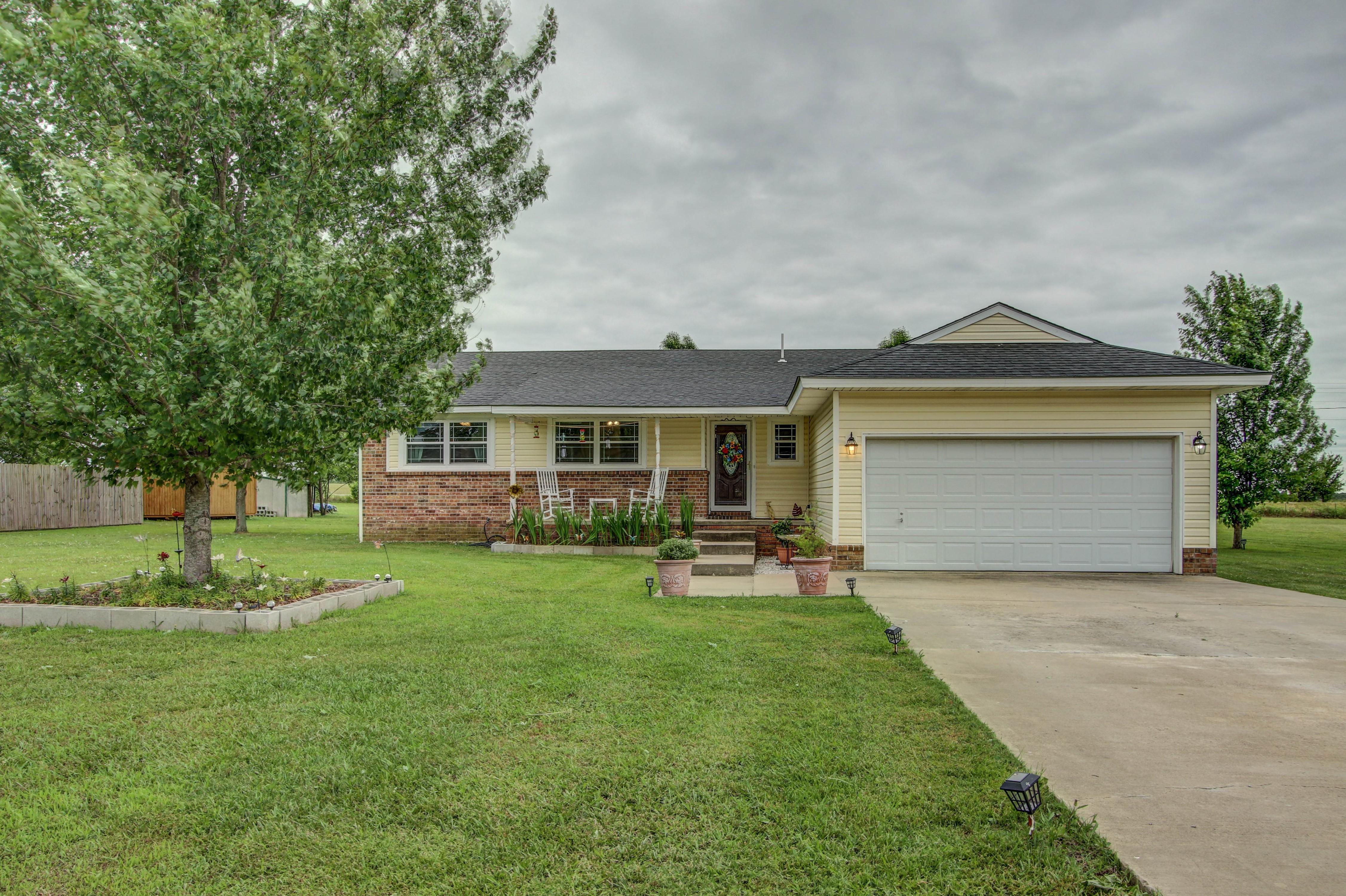 17077 E Clover Circle Property Photo