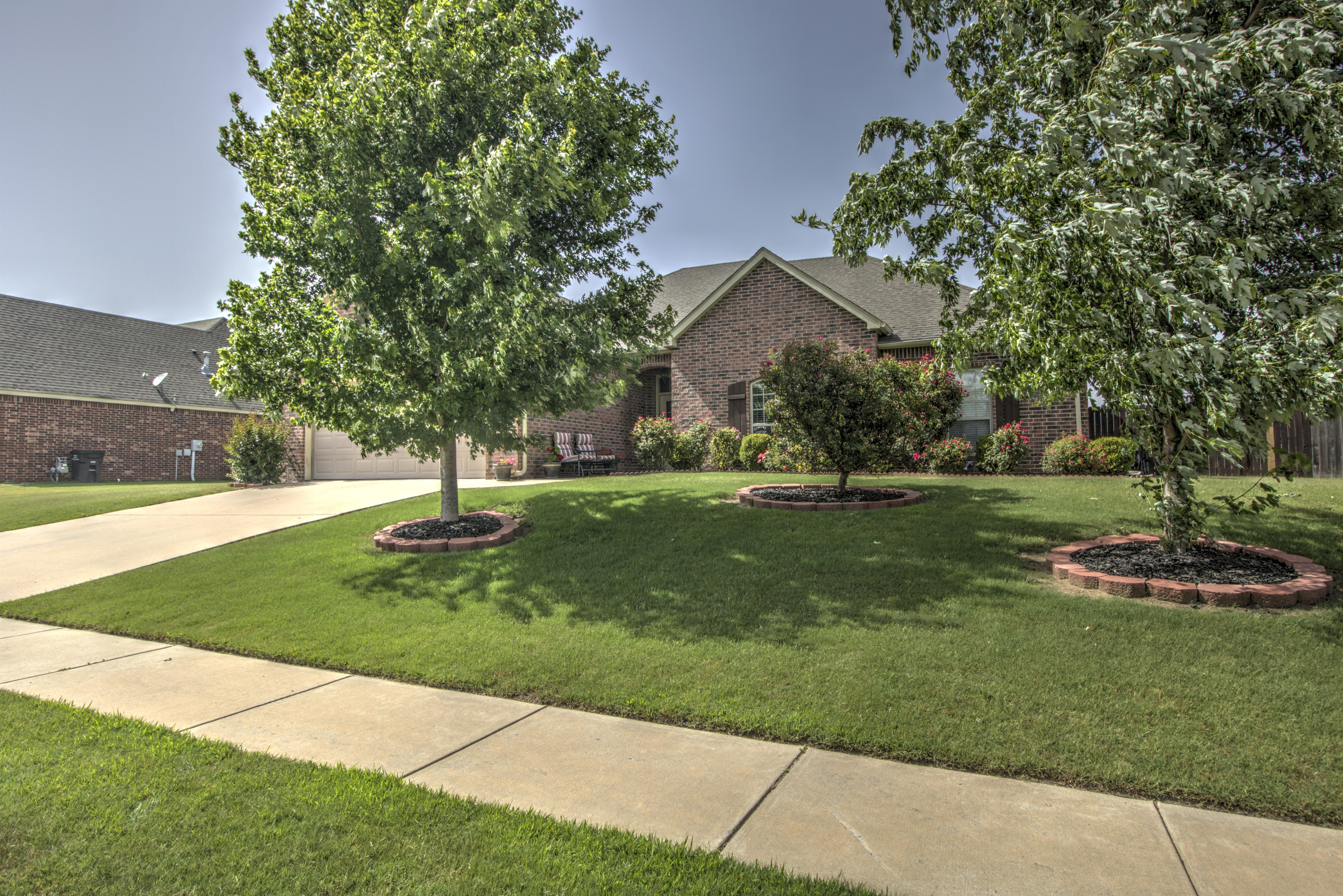 5710 Aspen Avenue Property Photo