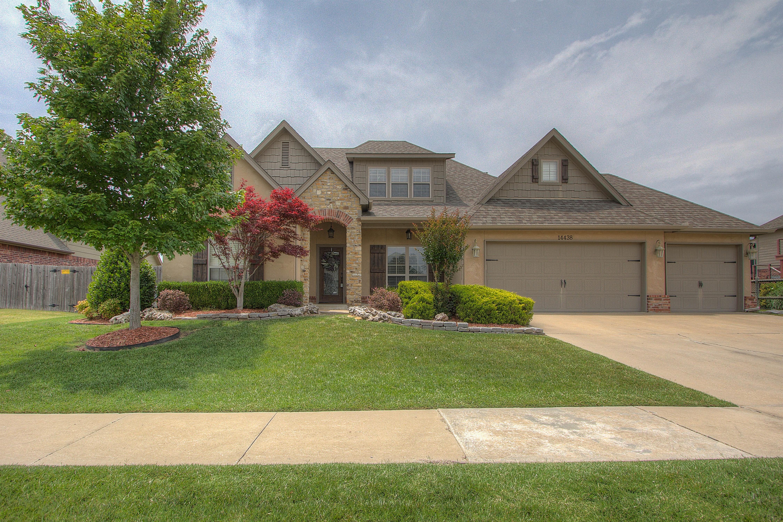 14438 S Lakewood Avenue Property Photo