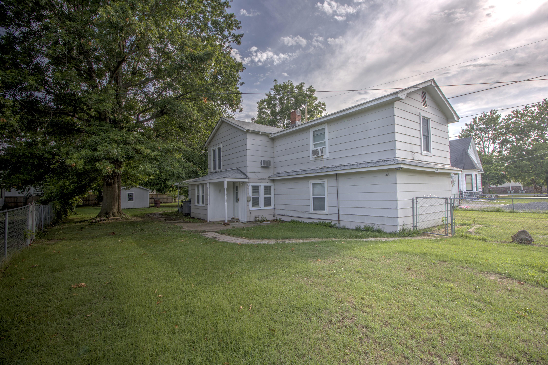 409 W Main Street Property Photo
