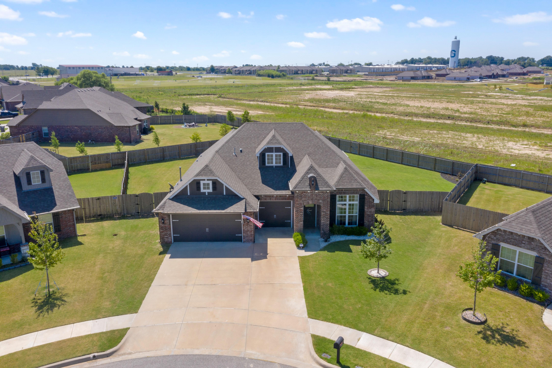 1650 E 137th Place Property Photo 1