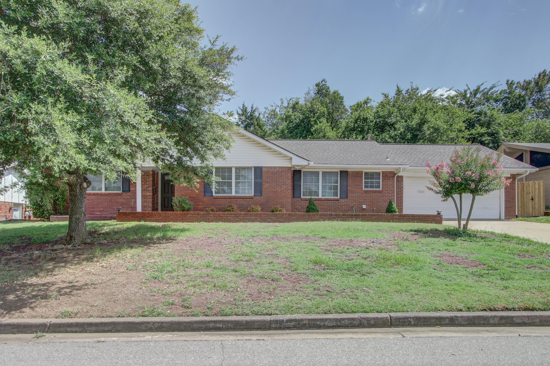 7652 E 58th Place Property Photo