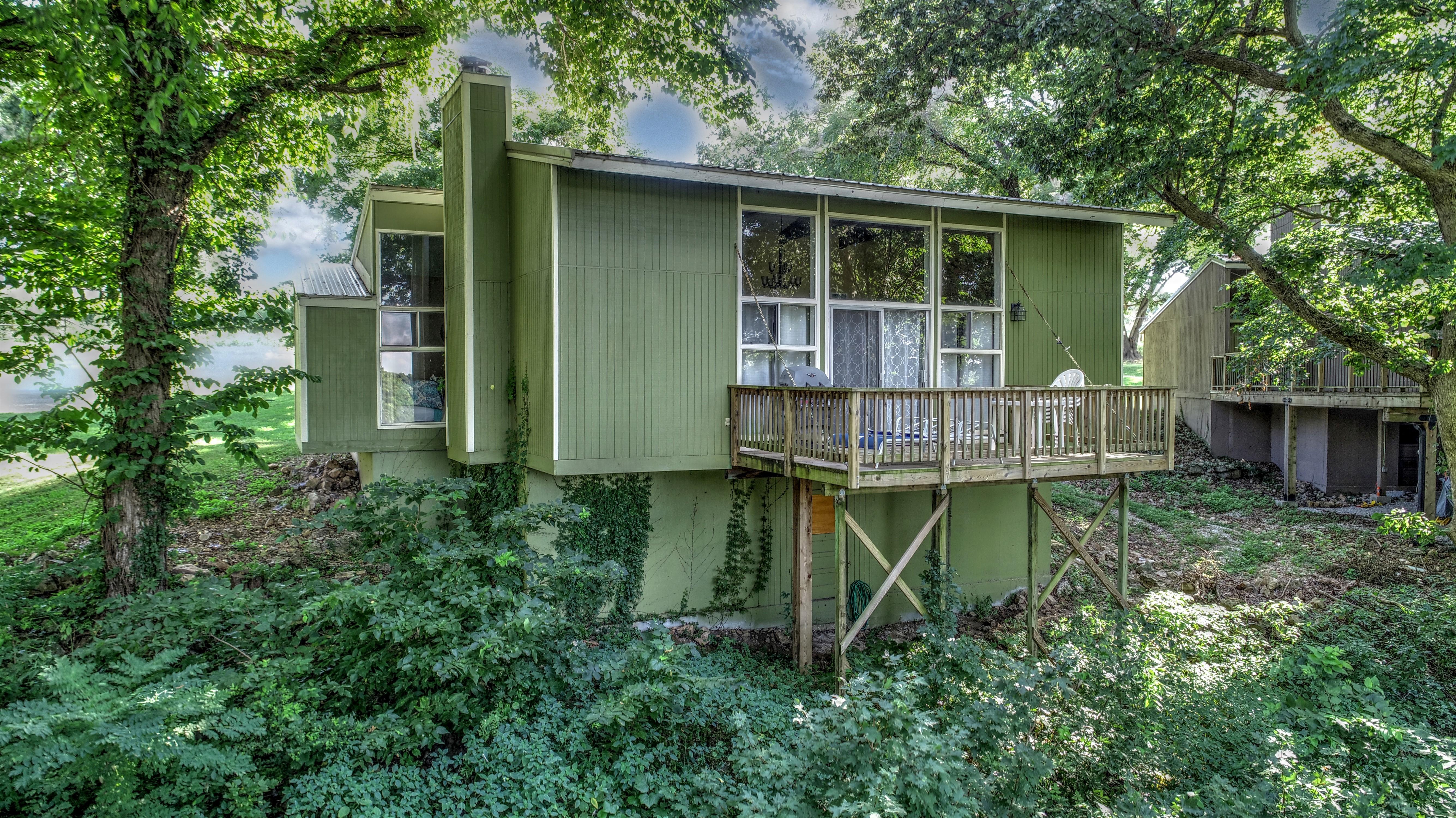 494 Murray Lane Property Photo 1