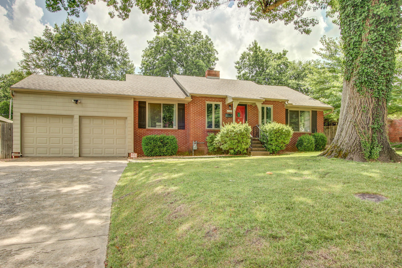 2533 S Birmingham Avenue Property Photo