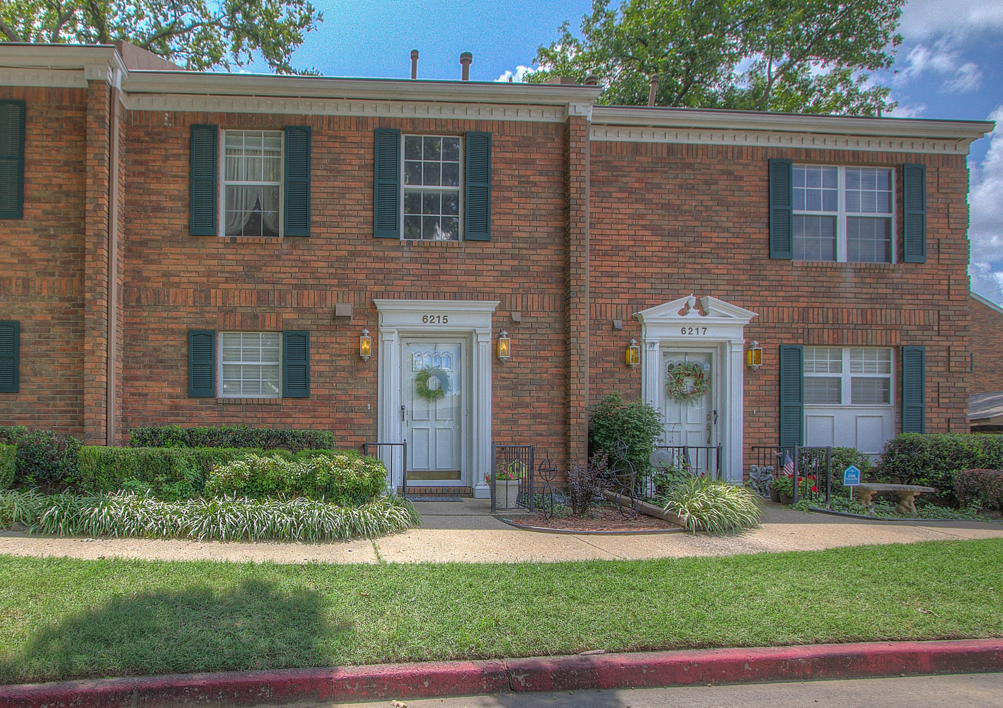 6215 S Yorktown Avenue #46 Property Photo
