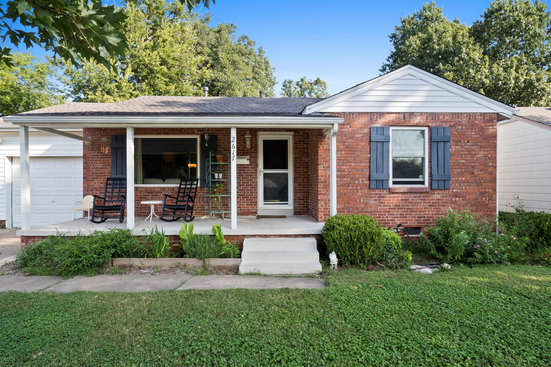 2617 E 2nd Street Property Photo 1